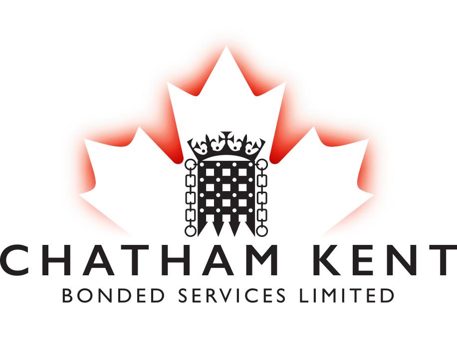 CHATHAM KENT BONDED SERVICES